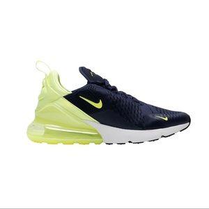 Nike AirMax 270 sneaker